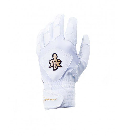 abc-classic-batting-glove